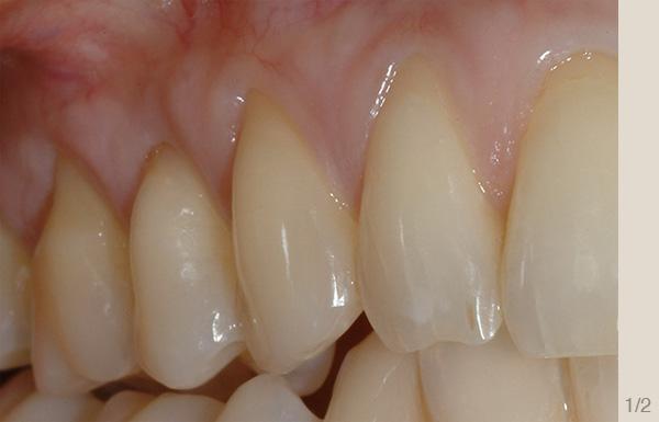 Parodontologia_prima