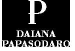 daiana_w
